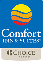 Comfort Inn & Suites Wadsworth