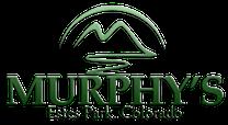 Murphy's Resort
