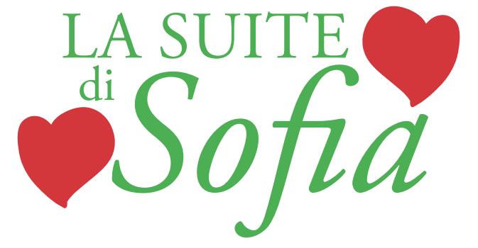 La Suite di Sofia