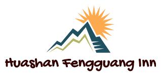 Huashan Fengguang Inn
