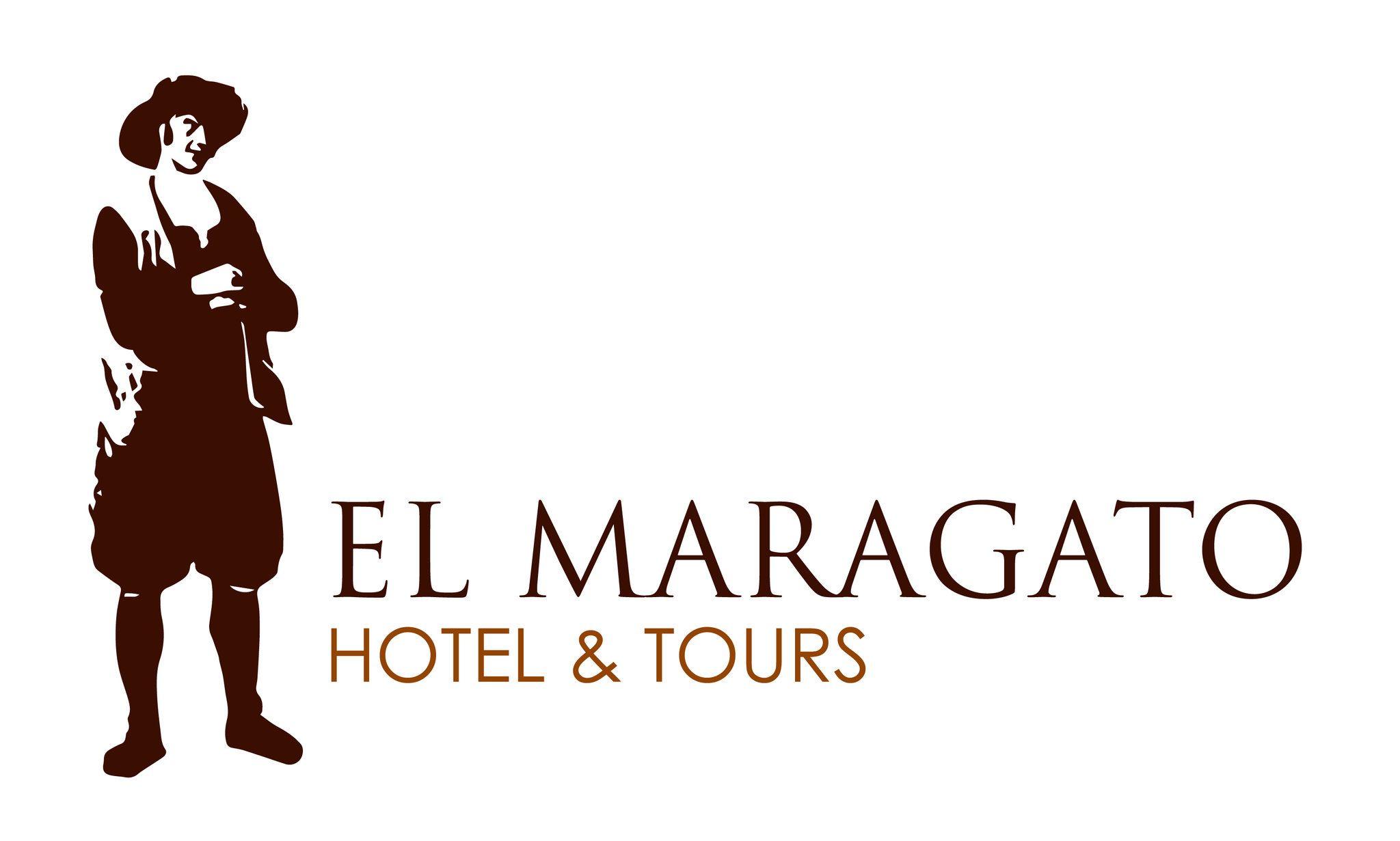 紐沃馬拉家托旅館酒店
