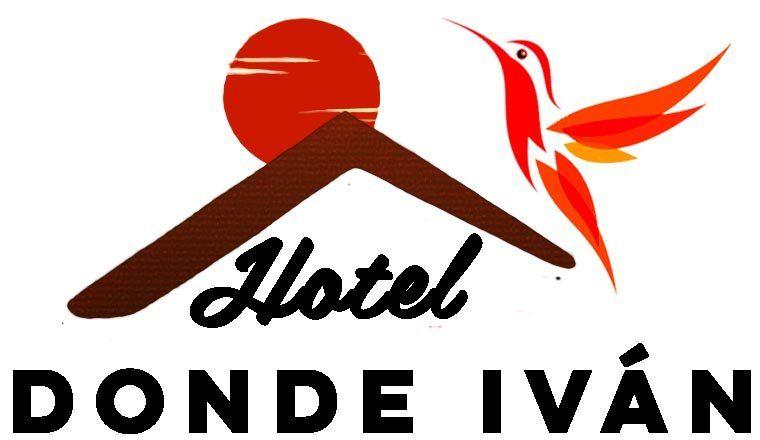 Hotel Donde Ivan