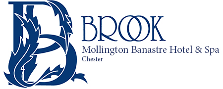 Brook Mollington Banastre Hotel & Spa