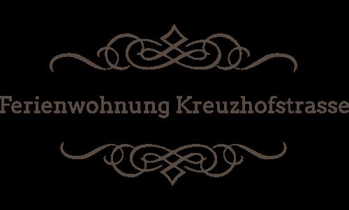 Ferienwohnung Kreuzhofstrasse