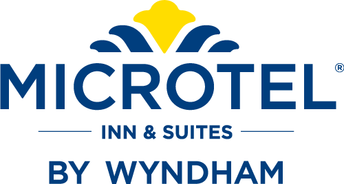 Microtel Inn & Suites by Wyndham Airport North