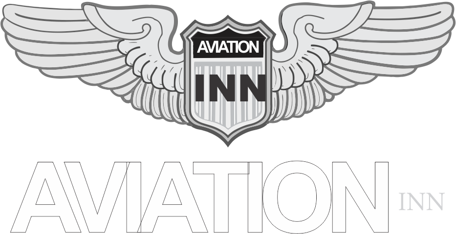 Aviation Inn