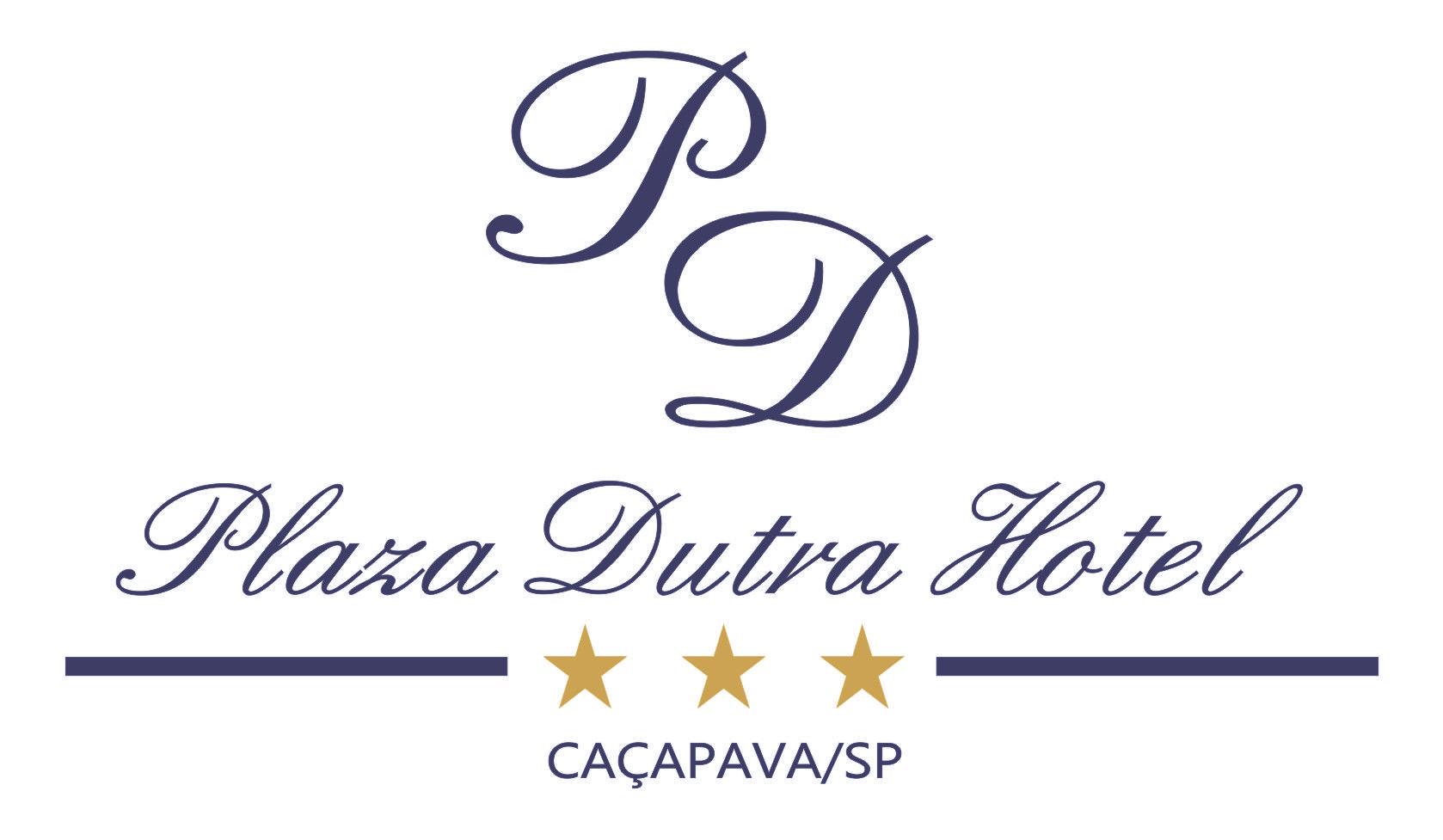 Plaza Dutra Hotel