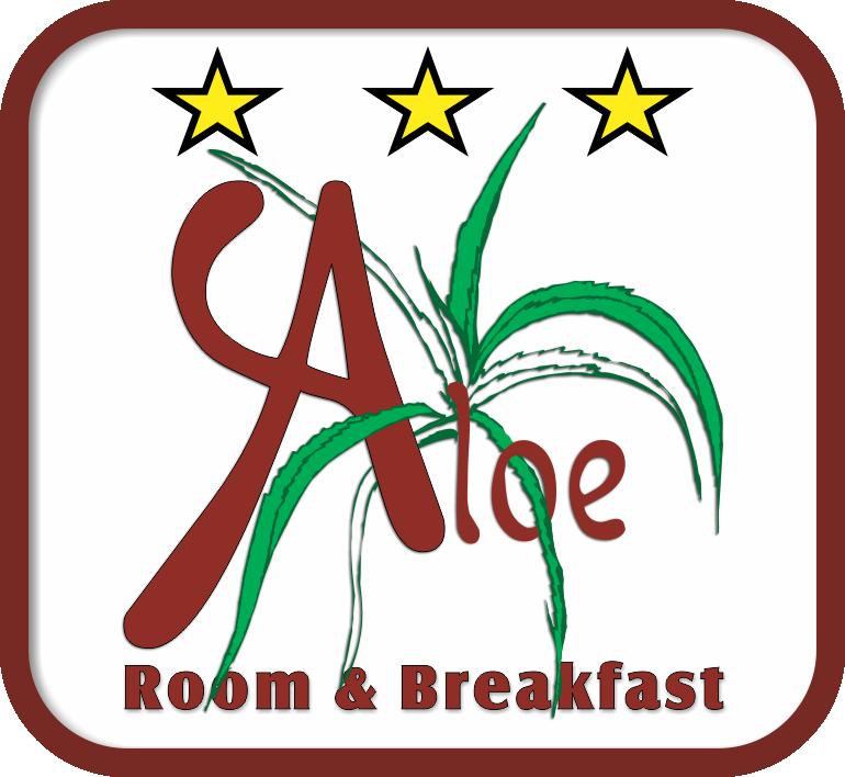 Room and Breakfast Aloe