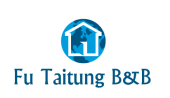 Fu Taitung B&B