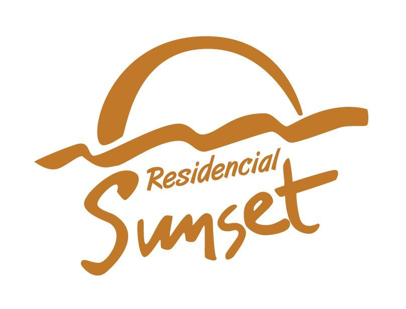 Residencial Sunset
