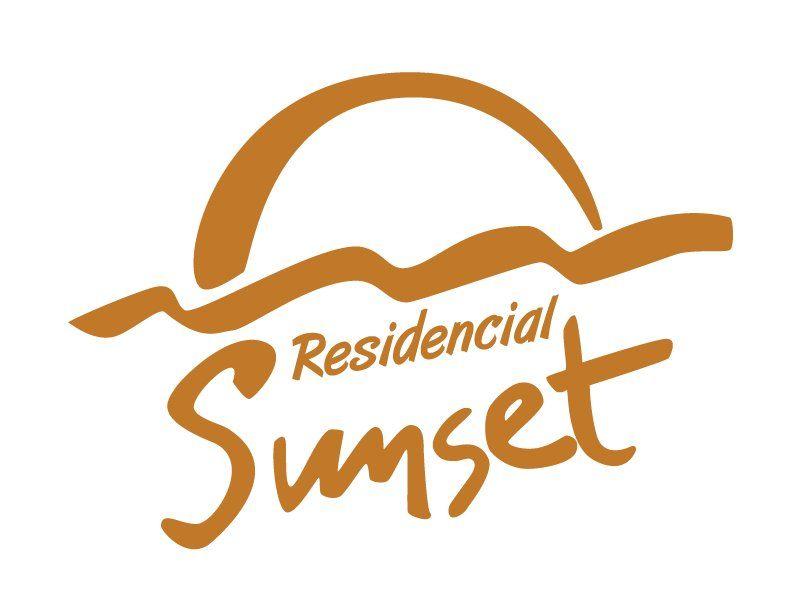 Residencial Sunset