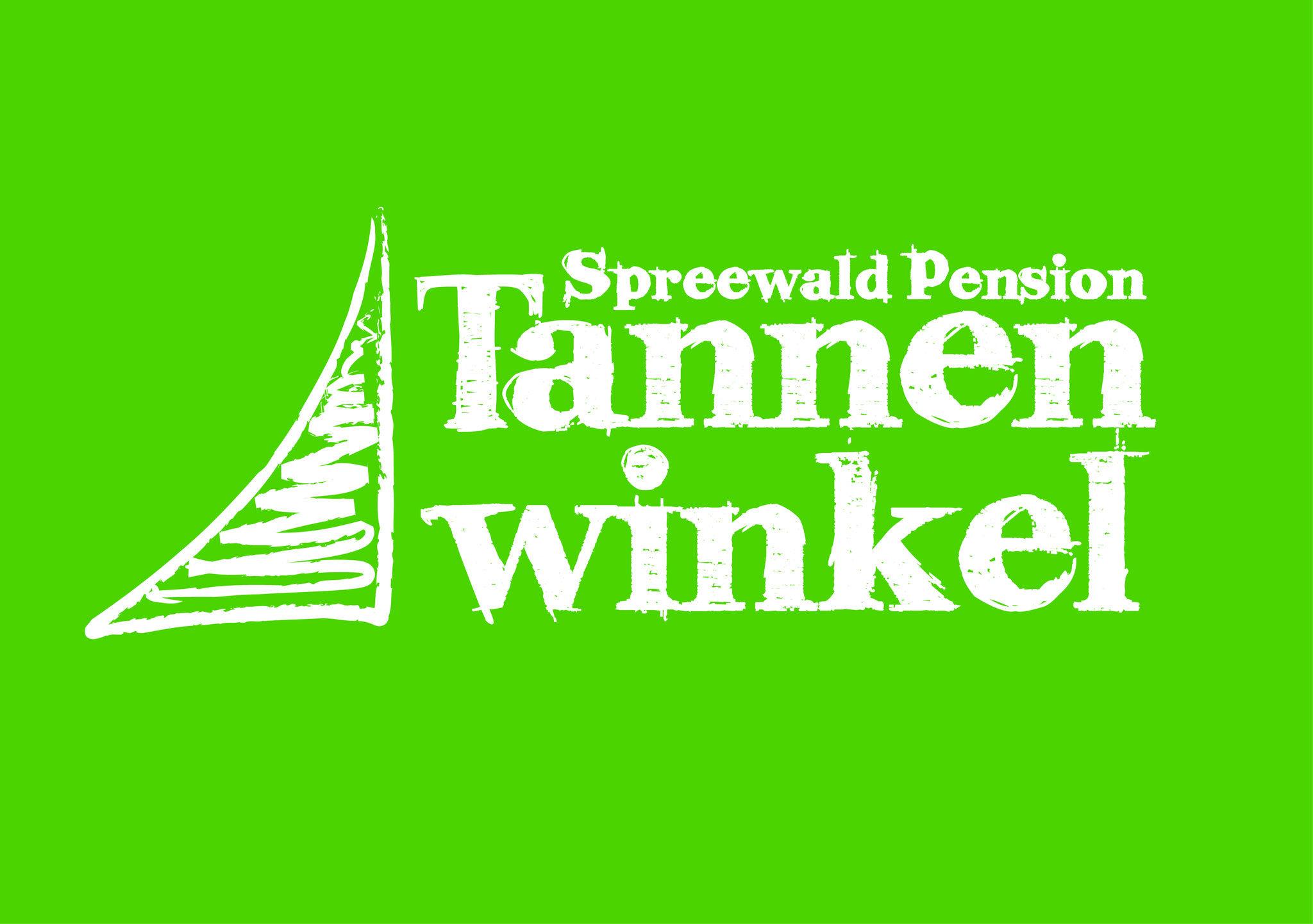 Spreewald Pension Tannenwinkel
