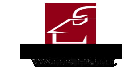 Water Hotel, Pingyao