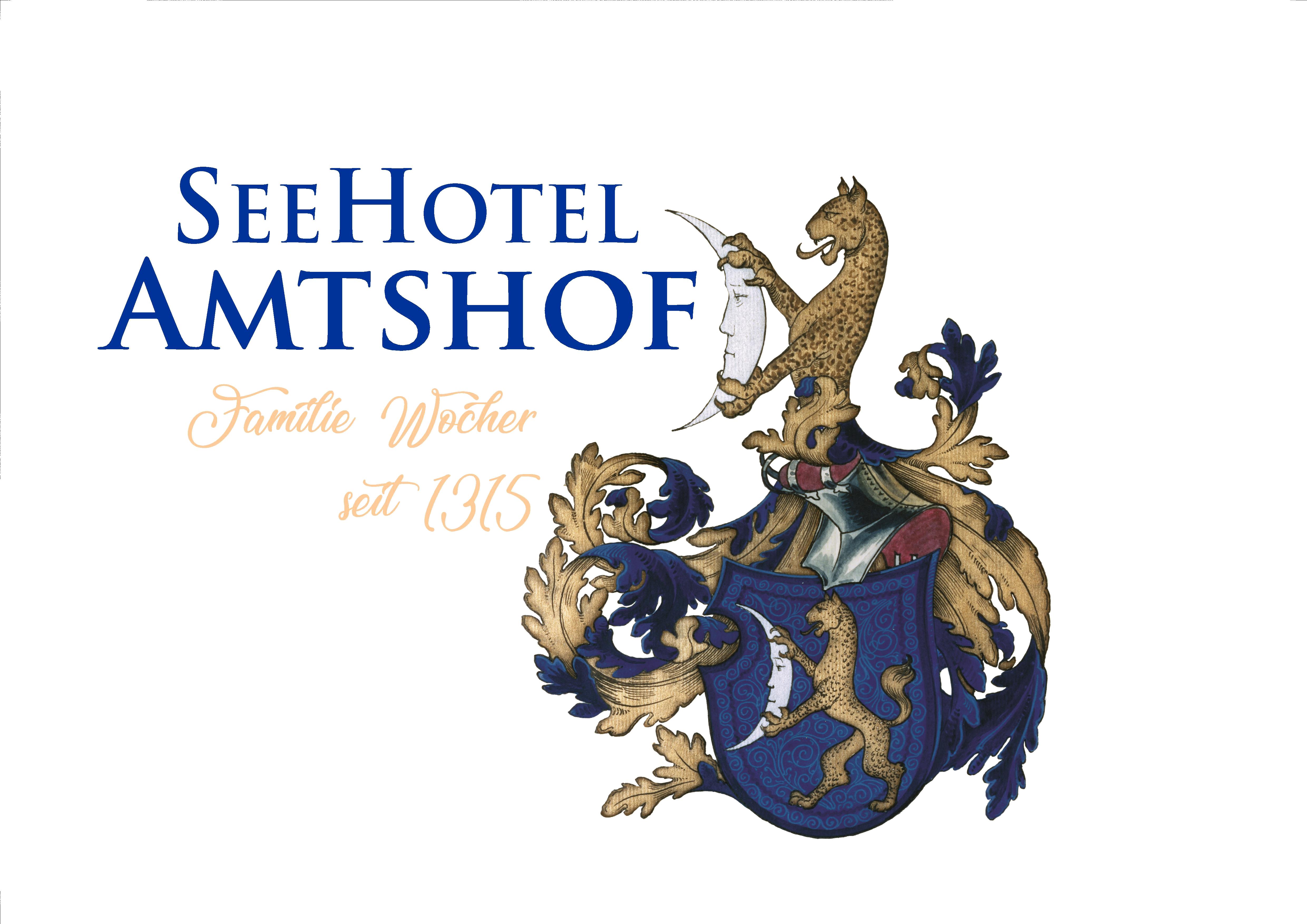 SeeHotel Amtshof