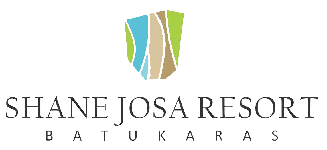 Shane Josa Resort