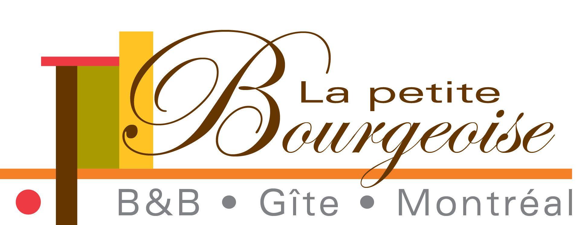 Gîte La Petite Bourgeoise
