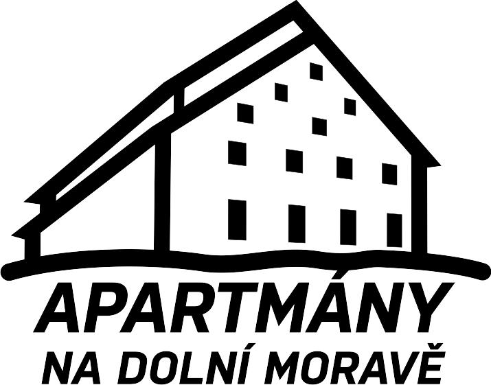 Apartmány na Dolní Moravě