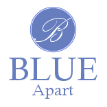 BlueApart