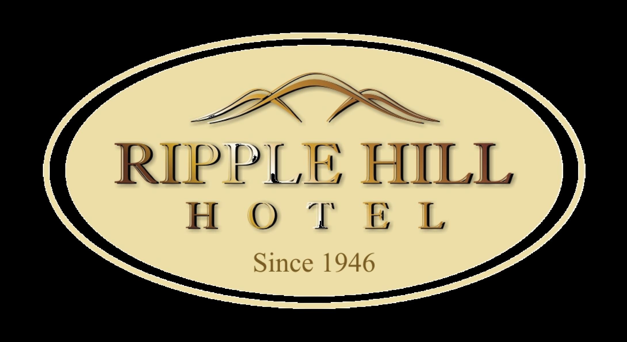 Ripple Hill Hotel