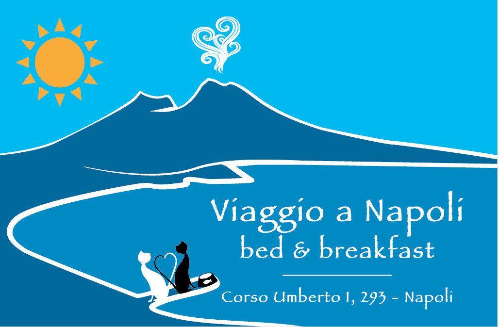 Viaggio a Napoli B&B