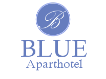 Blue Aparthotel