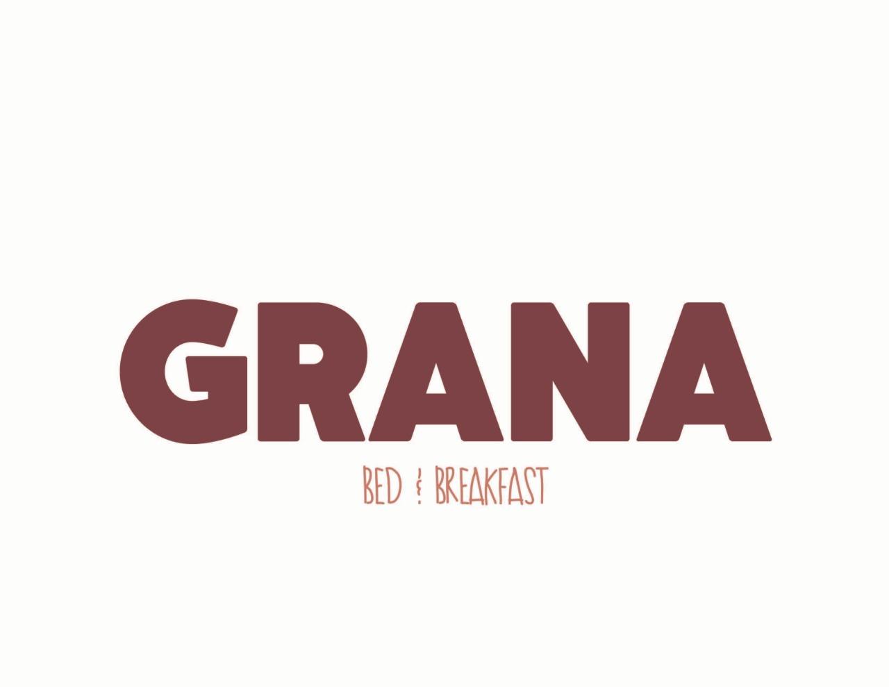 GRANA B&B