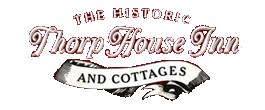 Thorp House Inn