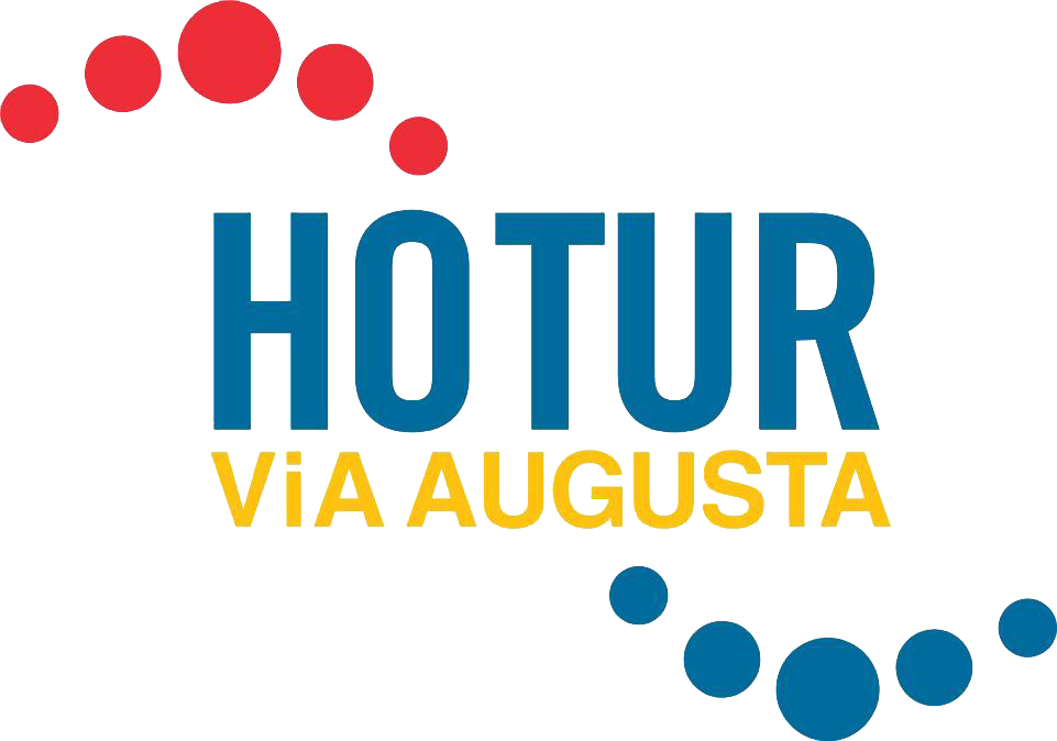 Hotur Via Augusta