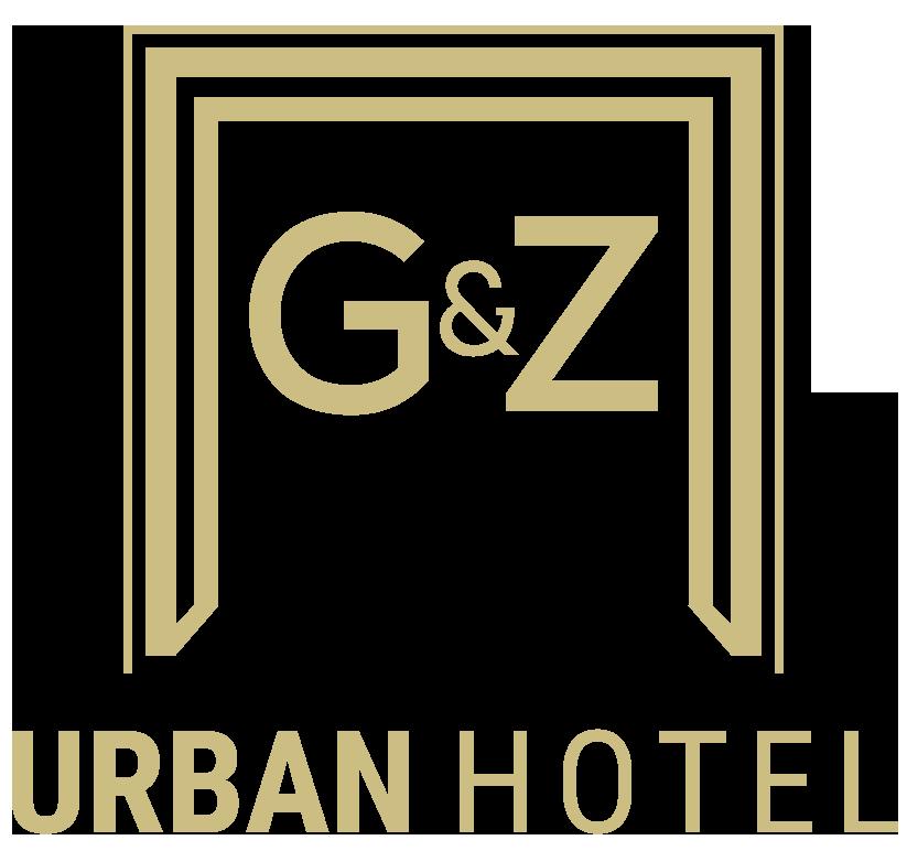 G&Z城市酒店