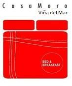 B&B Hostel CasaMoro