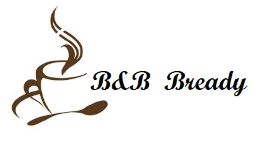 B&B Bready