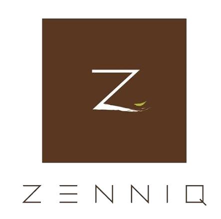 Zenniq