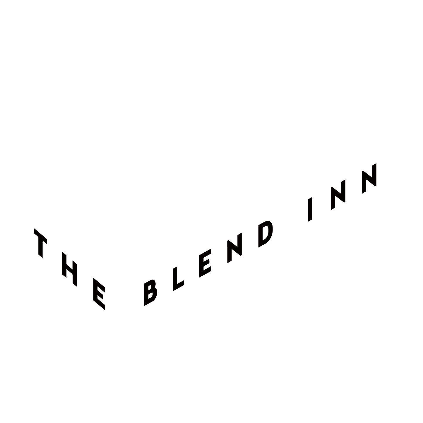 The Blend Inn - Studio