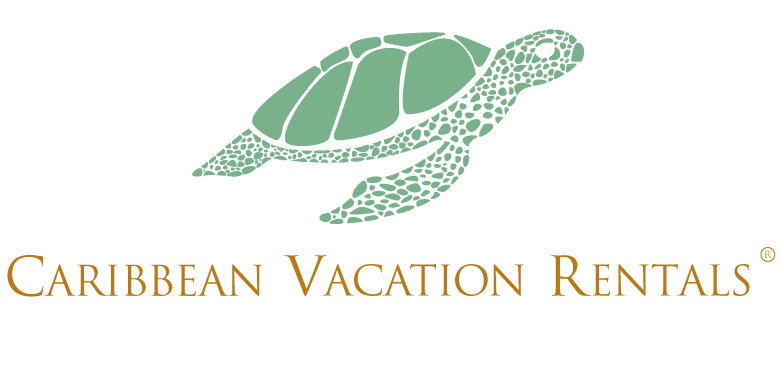 Caribbean Vacation Rentals