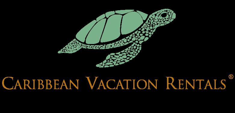 Caribbean Vacation Rentals