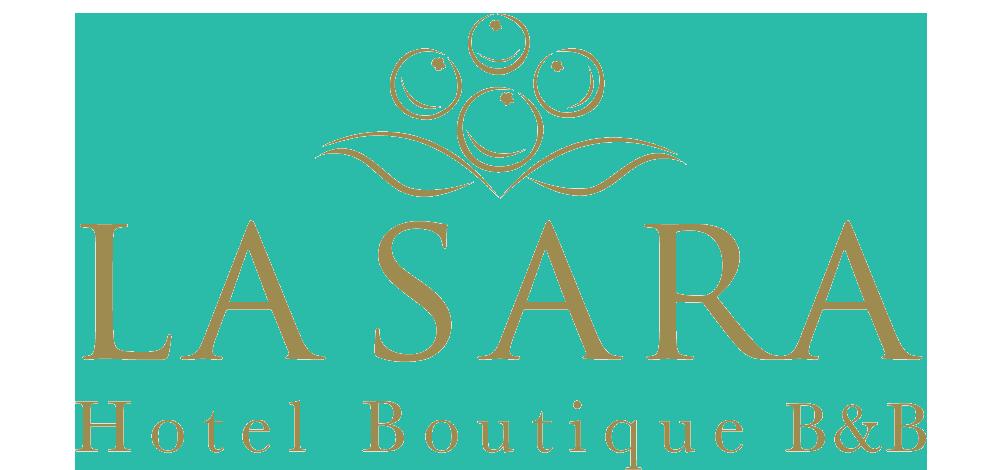 La Sara Hotel Boutique Santa Cruz Chile
