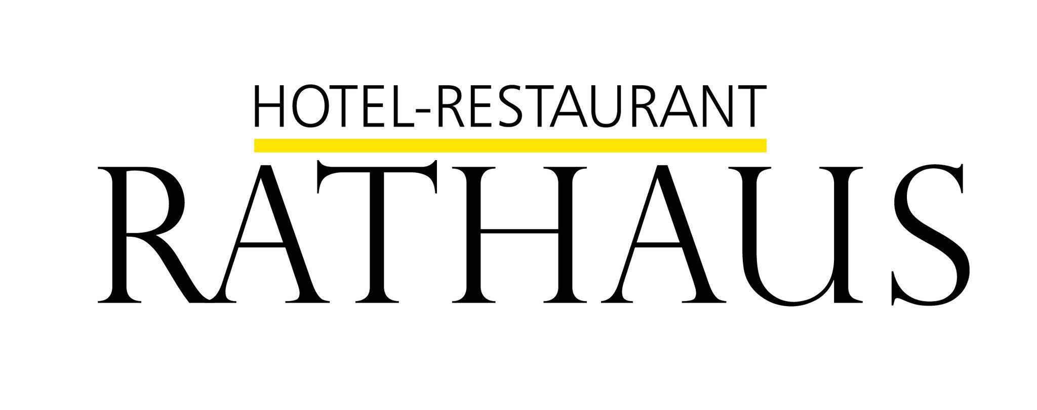 ホテル ラトハウス リストランテ ピッチカータ