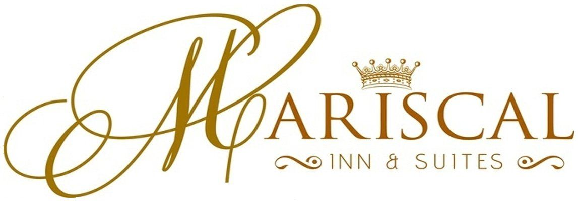 Hostal Mariscal Inn & Suites