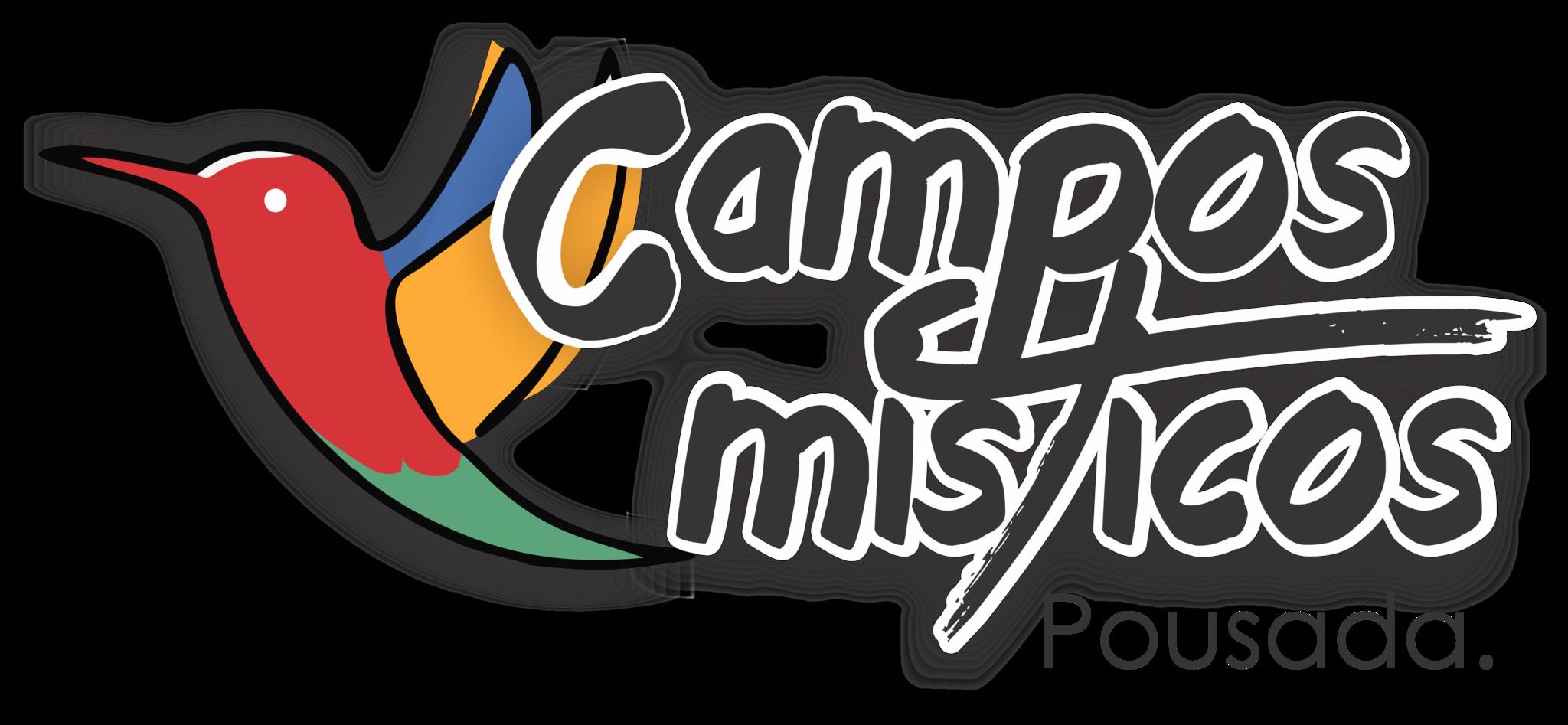 Campos Misticos