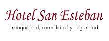 Hotel San Esteban