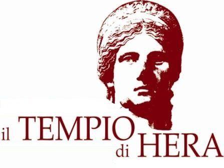 Il Tempio Di Hera