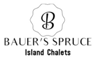 Bauer's Spruce Island