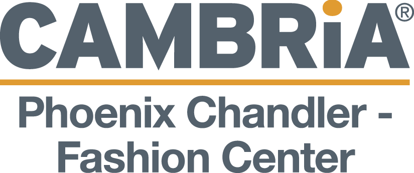 Cambria Hotel Phoenix Chandler - Fashion Center