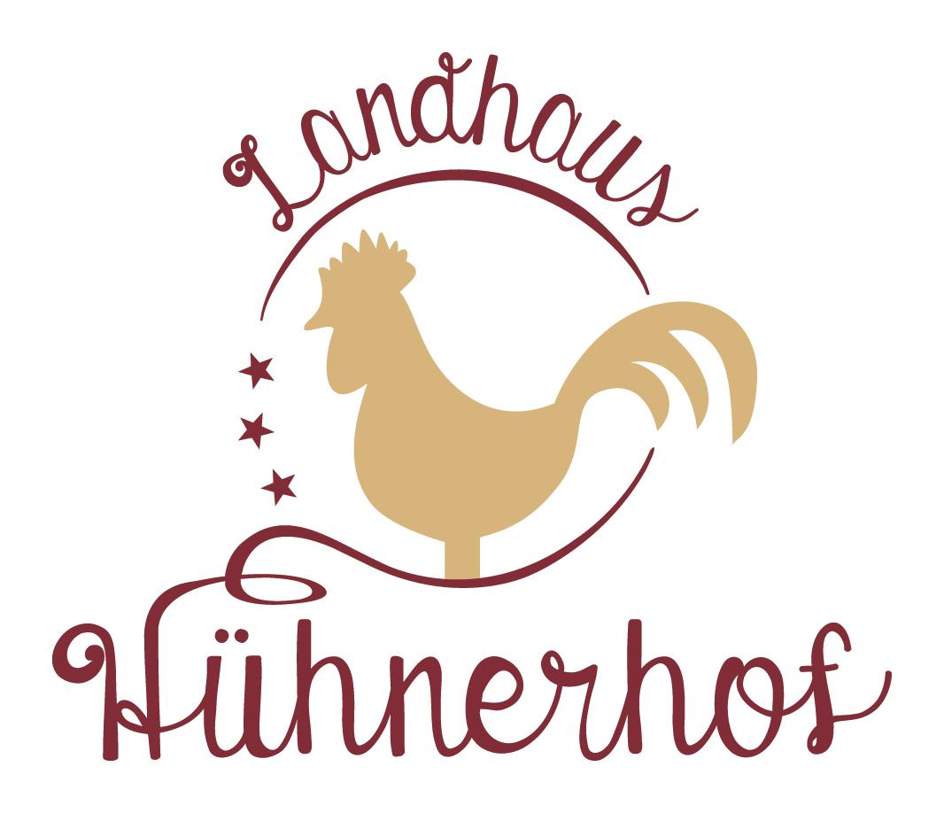 Landhaus Hühnerhof