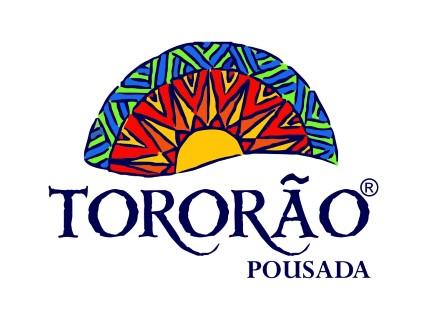 Pousada Tororão