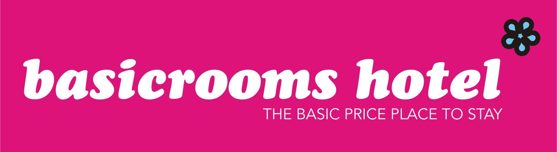 BasicRooms Hotel