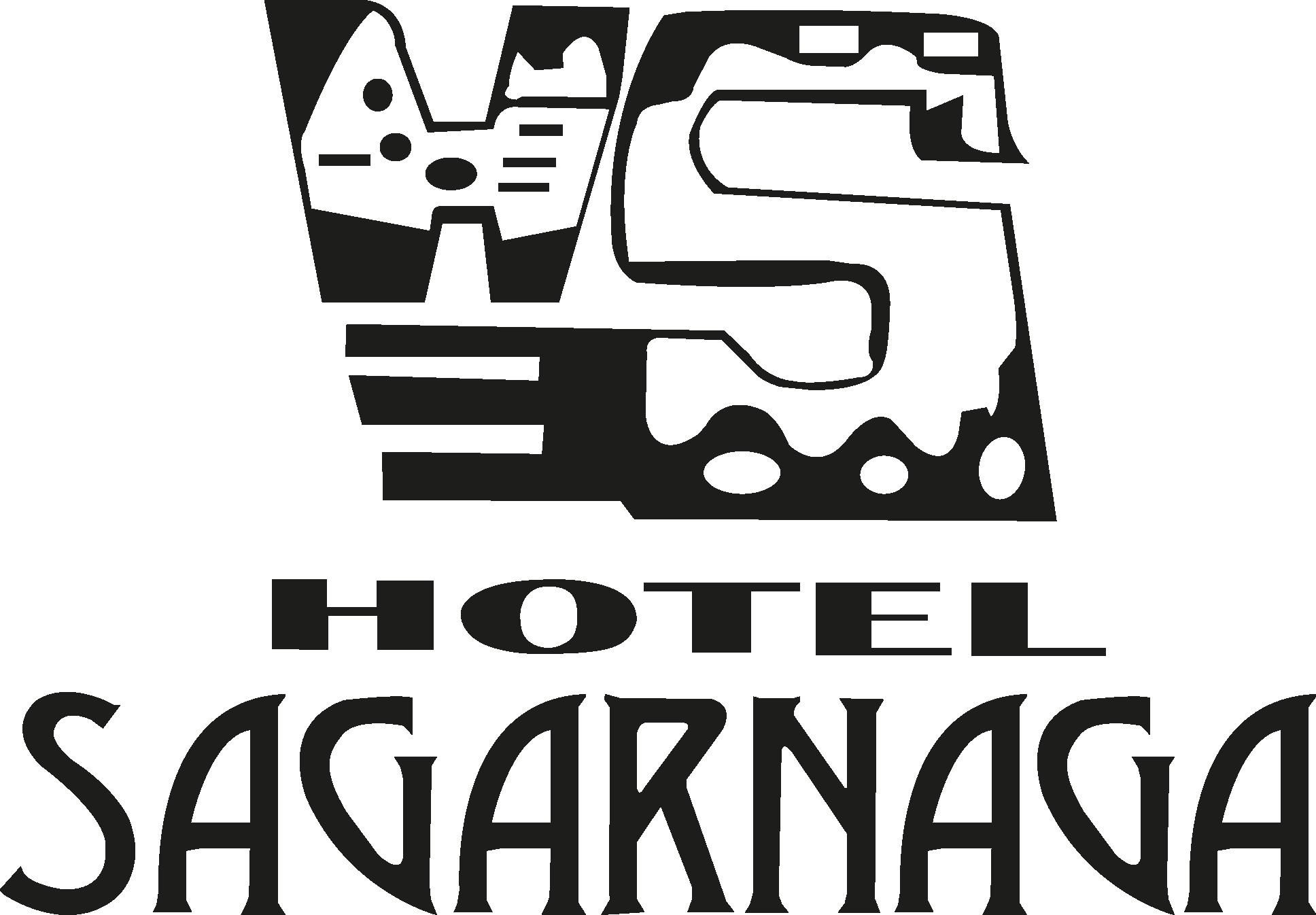 호텔 사가르나가