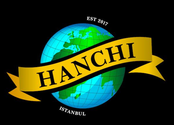 Hanchi Hostel