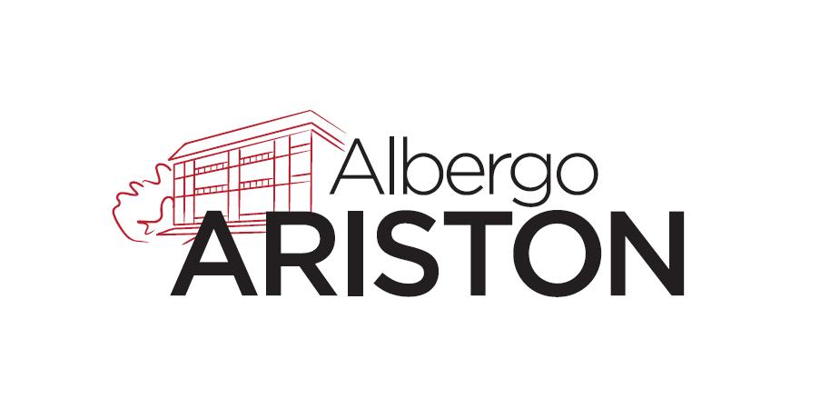 Albergo Ariston