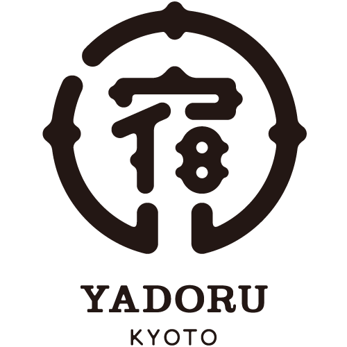 宿ルKYOTO 西陣ノ宿